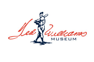Ted Williams Museum