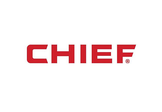 Chief Brand Identity